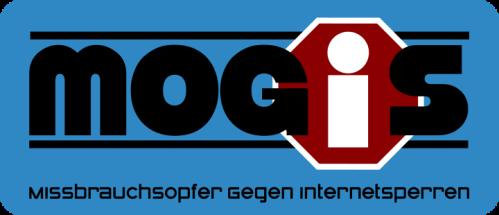 logo-mogis-plain