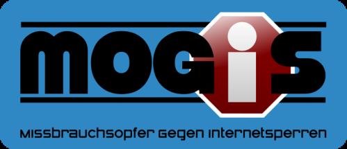 logo-mogis4
